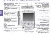 i-mate PDA2k(EVDO)手机说明书