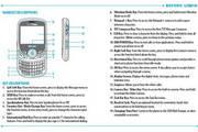 泛泰Jest 2移动电话使用说明书