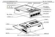 西驰CFC8-4T3150变频器使用说明书