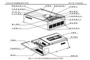 西驰CFC8-4T2000变频器使用说明书