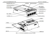 西驰CFC8-4T1320变频器使用说明书