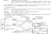 西门子6RA7028-6FV62-0直流调速器说明书