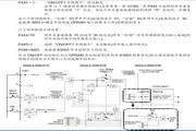 西门子6RA7025-6FV62-0直流调速器说明书