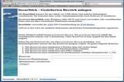 SecurStick (64-Bit) 1.0.16
