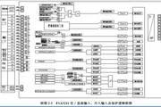 安瑞FSA-3152备用电源自投装置技术说明书
