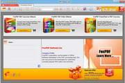 PPT浏览器