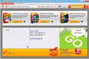 Word浏览器 2013 2.0