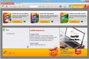 XlsX浏览器 2.0