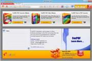 VSD浏览器 2.0