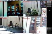 爱酷usb摄像头录像软件(商户版) 1.0