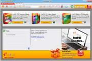 Excel浏览器 2.0
