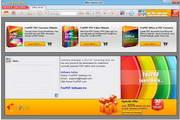 Office浏览器 2.0