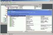 MiTeC System Information X x64 1.8.7