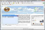 SlimBoat For Linux(64bit) 1.1.54