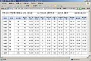 创想颖峰学校成绩管理系统 3.33
