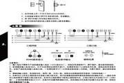 江苏迅鹏SPC560多功能电力仪表使用手册