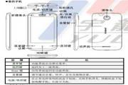 酷派Coolpad 7266手机说明书