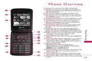 LG AN430BB说明书