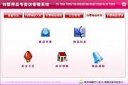 宏达妇婴用品专卖店管理系统 绿色版 2.0