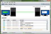 MicroColor ServHA Mirror for Windows X64 双机热备软件(无盘柜纯软镜像版)