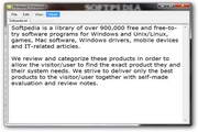 Notepad Enhanced 9.8.8.0