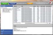 FileRestorePlus 3.0.5.313
