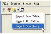 OracleToDB2 1.7