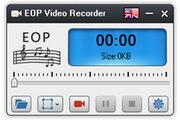 EOP 录像大师