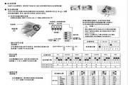 法国KIMO品牌CP104-PO微差压变送器说明书