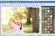 ToolWiz Pretty Photo  Lite 2.7
