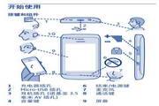 诺基亚Nokia 3090手机说明书 官方版