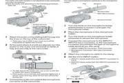 胜利GY-HMZ1U数码报像机使用说明书