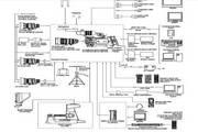 胜利GY-HM790U数码报像机使用说明书