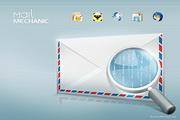 Mail Mechanic 1.32.3