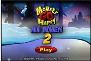 逗小猴开心 迷你版2