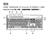 ACER宏基Aspire L300计算机说明书