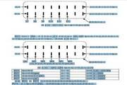 深川SVF1000-G3.7T4B通用变频器说明书