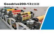 英威腾GD200-13-200G/220P-4变频器产品手册