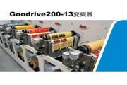 英威腾GD200-13-185G/200P-4变频器产品手册