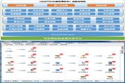 运达TMS运输管理软件 2.0