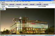 天远之星购物中心管理系统导航增强版 15.8