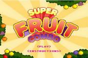 水果的乐趣