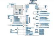 台达VFD002E23C变频器用户手册