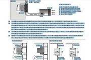台达VFD007E21A变频器用户手册