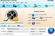 Bigasoft WTV Converter 5.0.7.5736