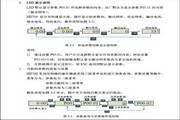 七喜HD700-40T04500通用变频器用户手册
