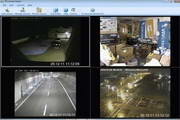 IP Camera Viewer 4.06