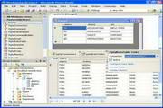 dotConnect for MySQL Professional 8.4.543