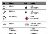 ACER宏基AcerPower SD10计算机说明书