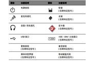 ACER宏基AcerPower Se计算机说明书